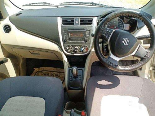 Maruti Suzuki Celerio ZXi AMT, 2017, AT for sale in Gurgaon