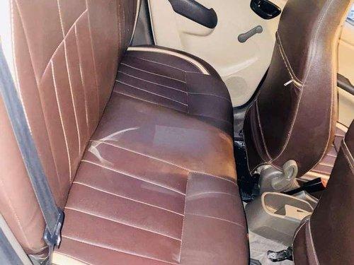 Used 2013 Hyundai i10 Era MT for sale in Ahmedabad