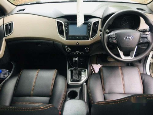 Used 2015 Hyundai Creta MT for sale in Kozhikode