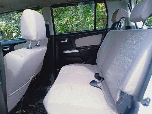 Used Maruti Suzuki Wagon R VXI 2014 MT in Thrissur