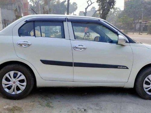2015 Maruti Suzuki Swift Dzire MT for sale in Muzaffarpur