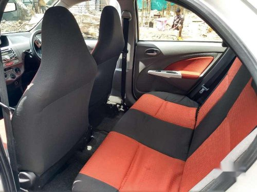 Toyota Etios VX , 2011, MT for sale in Chennai