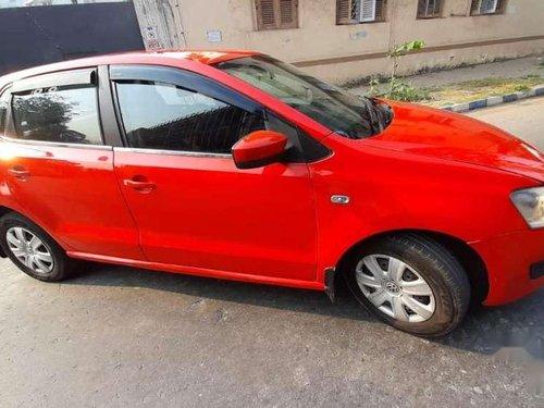 2011 Volkswagen Polo MT for sale in Kolkata