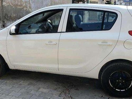 Used 2013 Hyundai i20 Magna MT for sale in Ludhiana
