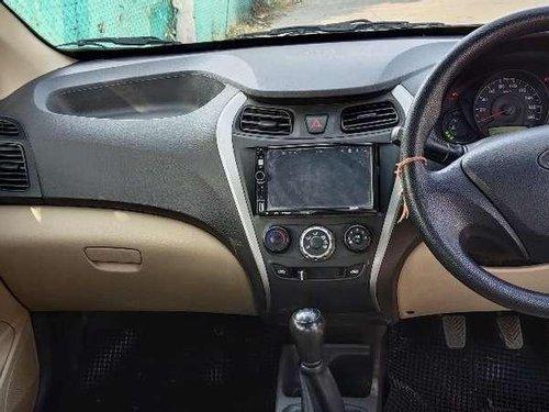 Used Hyundai Eon Era 2018 MT for sale in Bhopal