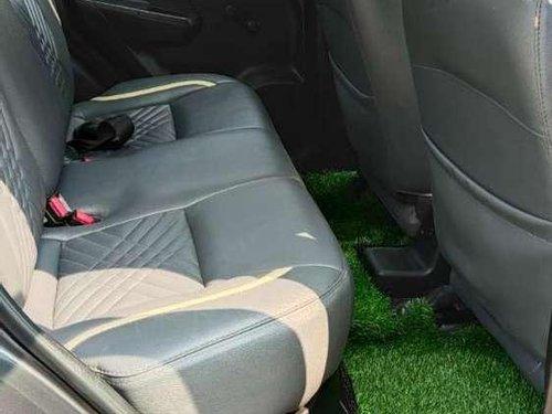 Used Maruti Suzuki Swift LXI 2017 MT for sale in Ernakulam