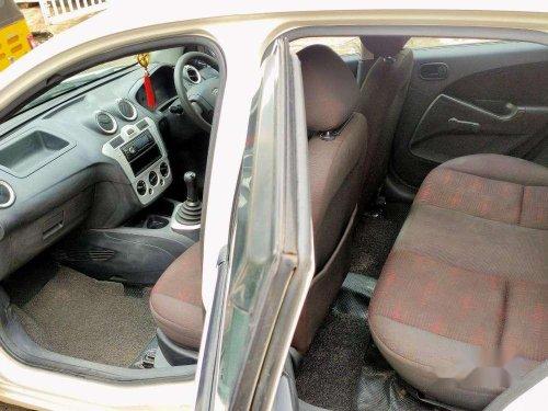 Ford Figo Diesel EXI 1.4, 2012, MT in Chennai