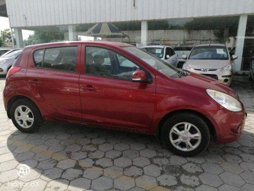 Hyundai i20 Asta 1.4 CRDi 2010 MT in Chennai