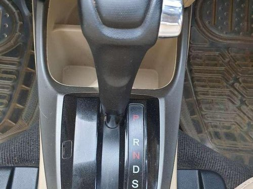 Used 2012 Honda City MT for sale in Indore
