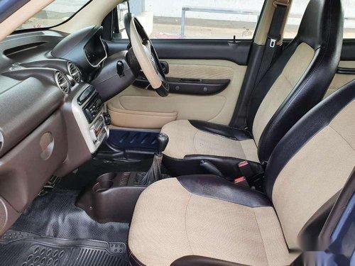 Hyundai Santro Xing GL Plus 2012 MT for sale in Edapal