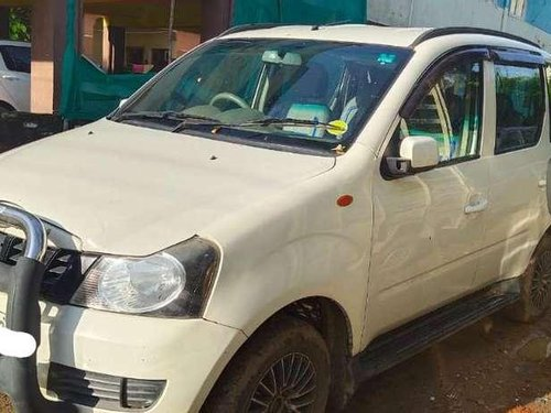 Used Mahindra Quanto C6 2014 MT for sale in Chennai