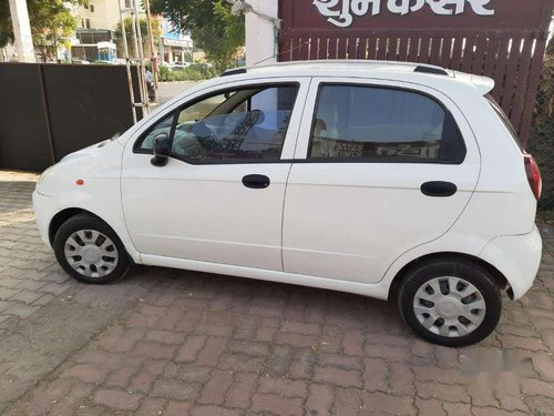 Used Chevrolet Spark 2.0 2012 MT for sale in Udaipur