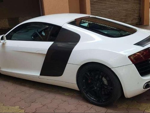 Used Audi R8 2014 AT for sale in Ahmedabad