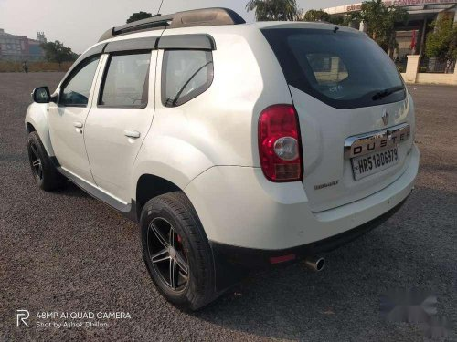 Renault Duster 85 PS (Opt), 2015, MT in Gurgaon