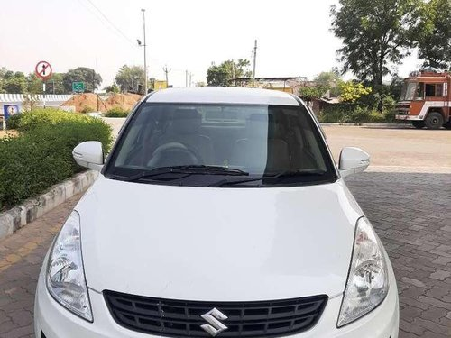 Used Maruti Suzuki Swift Dzire ZDI, 2013 MT in Visnagar