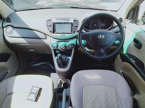 Used Hyundai i10 Magna 2013 MT for sale in Kozhikode