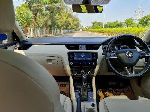 Used Skoda Octavia 2018 MT for sale in Mumbai