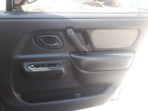 Used Maruti Suzuki Wagon R 2006 MT for sale in New Delhi