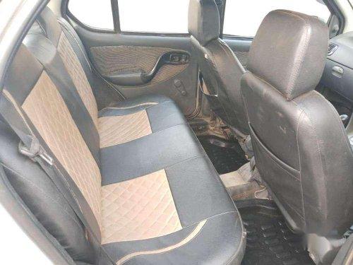 Used Hyundai i10 Sportz 2010 MT for sale in Jalandhar