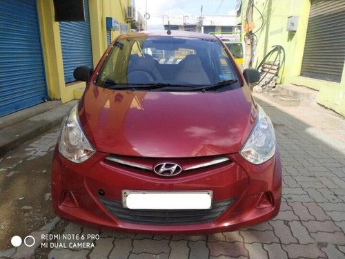 Used Hyundai Eon Era Plus 2015 MT in Chennai