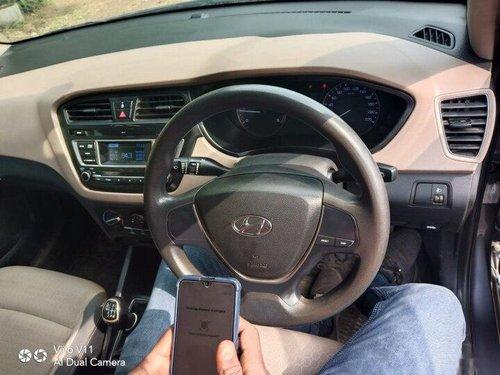 Used 2018 Hyundai i20 MT for sale in Bhopal