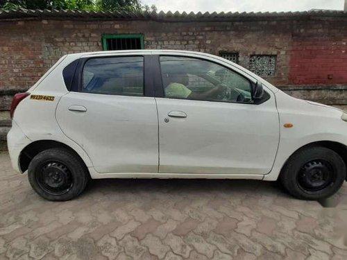 2015 Datsun GO T MT for sale in Kolkata