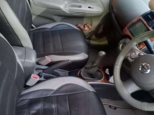 Used Nissan Sunny XL 2012 MT for sale in Jalandhar