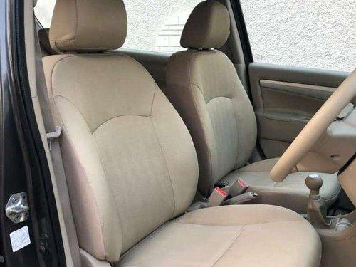 Used Maruti Suzuki Ertiga ZDI Plus 2017 MT in Ludhiana