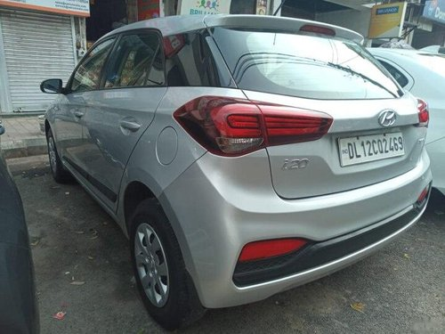 Used 2018 Hyundai i20 MT for sale in New Delhi