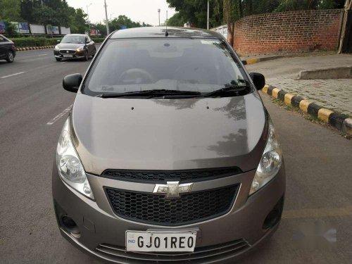 2014 Chevrolet Beat Diesel MT for sale in Ahmedabad