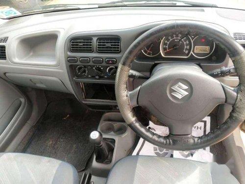 Maruti Suzuki Alto K10 VXI 2013 MT in Chennai