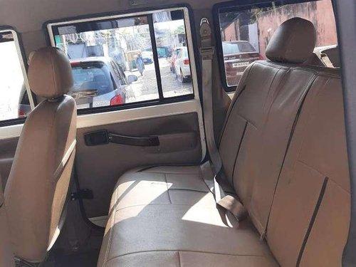 Mahindra Bolero SLX , 2018, MT for sale in Kolkata