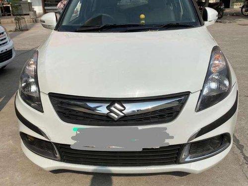 Maruti Suzuki Swift Dzire VDi BS-IV, 2015 MT for sale in Jaipur