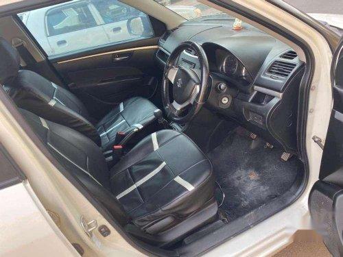 Maruti Suzuki Swift VDi BS-IV, 2012 MT for sale in Jaipur