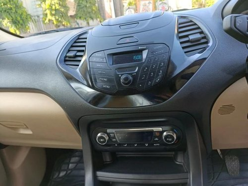 Ford Aspire 2018 MT for sale in Kolkata