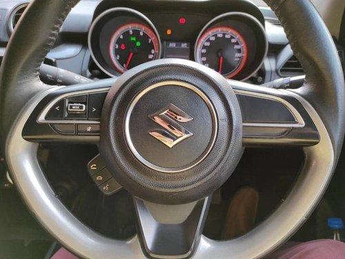 Maruti Suzuki Swift 2018 MT for sale in Kolkata