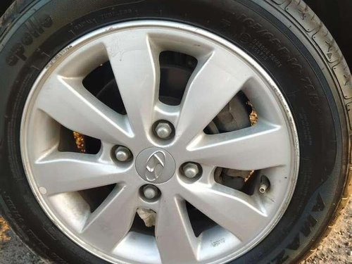 Hyundai Xcent S 1.2, 2014, MT for sale in Gurgaon