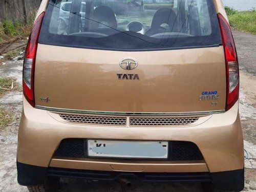 Used Tata Nano 2014 MT for sale in Thrissur