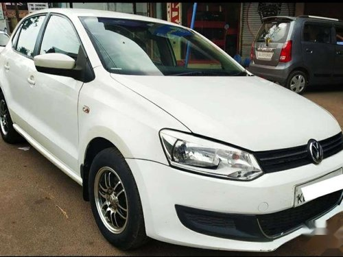 Used 2011 Volkswagen Polo MT for sale in Kannur