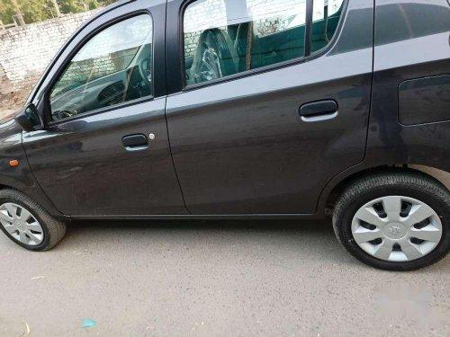 Used Maruti Suzuki Alto K10 VXI 2019 MT for sale in Ludhiana
