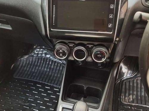 Maruti Suzuki Swift ZXi 2019 MT for sale in Gurgaon