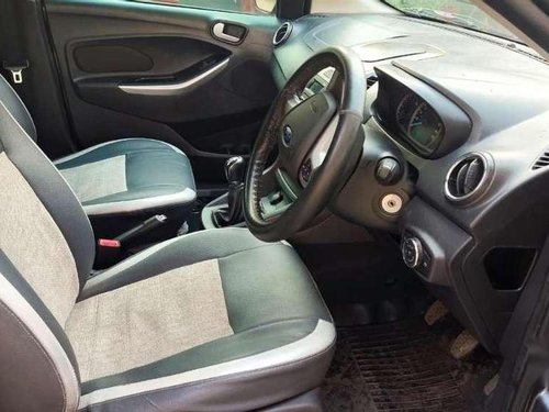 Used Ford Figo 2017 MT for sale in Ahmedabad