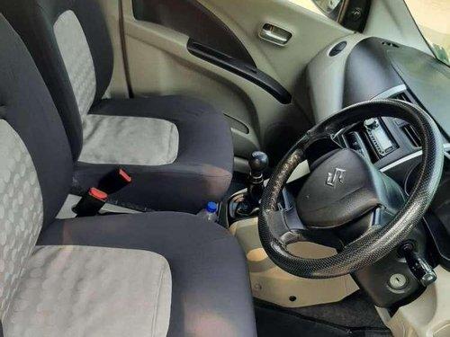 Used 2014 Maruti Suzuki Celerio MT for sale in Visnagar