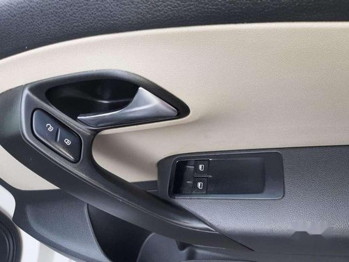 Used Volkswagen Polo 2013 MT for sale in Surat