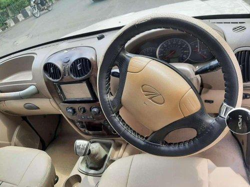 Used Mahindra Scorpio 2012 MT for sale in Surat