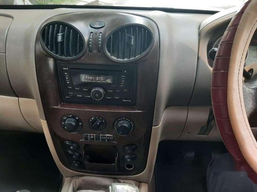 Mahindra Scorpio VLX 2014 MT for sale in Surat
