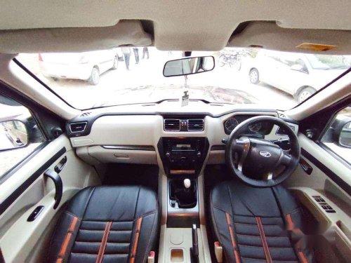Used Mahindra Scorpio 2017 MT for sale in Jodhpur