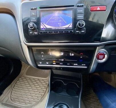 Used Honda City i VTEC VX Option 2014 MT in New Delhi