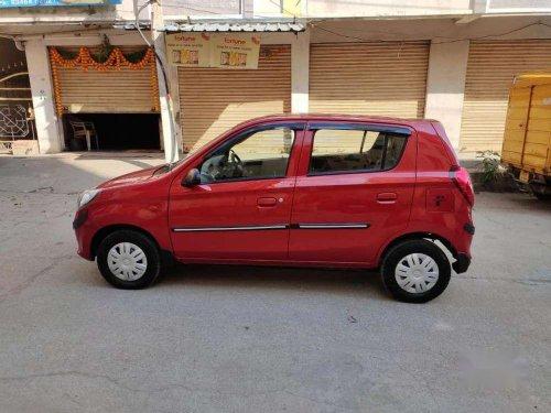 Maruti Suzuki Alto 800 Lxi, 2014, MT for sale in Hyderabad