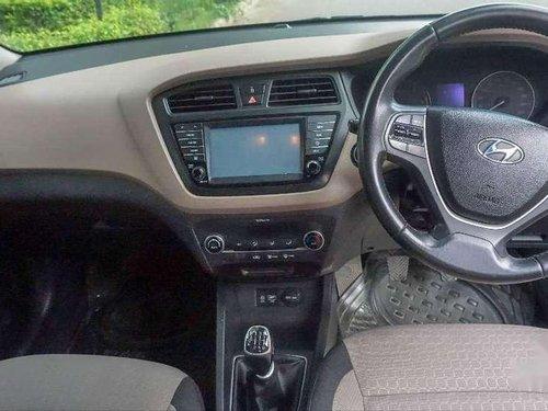Hyundai Elite i20 Asta 1.4 CRDi 2017 MT in Hyderabad